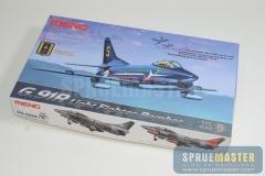fiat-g91r-meng-001