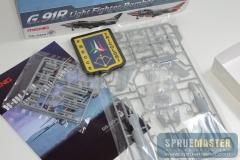 fiat-g91r-meng-002