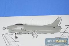 fiat-g91r-meng-031