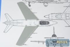 fiat-g91r-meng-032