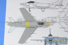 fiat-g91r-meng-041