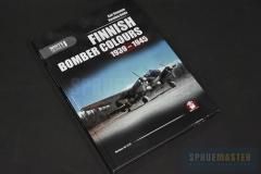 Finnish-Bomber-01