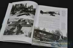 Finnish-Bomber-02