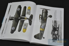 Finnish-Bomber-04