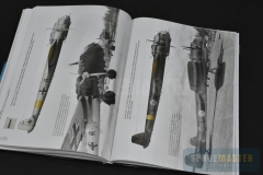 Finnish-Bomber-06
