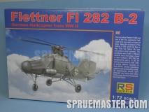 fletner_fi282_iii01