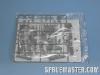 fletner_fi282_iii02