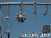 fletner_fi282_iii06