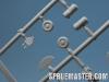 fletner_fi282_iii09