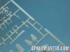 fletner_fi282_iii10