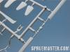 fletner_fi282_iii11