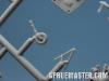 fletner_fi282_iii14