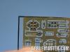 fletner_fi282_iii28