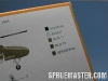 fletner_fi282_iii31