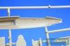 Fouga-Magister-020