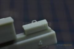 Fuel-Models-041