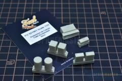 Fuel-Models-042