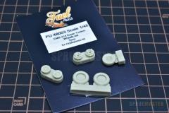 Fuel-Models-004