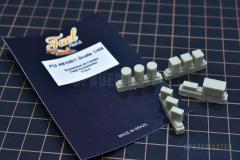 Fuel-Models-032