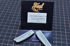 Fuel-Models-008