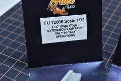 Fuel-Models-015