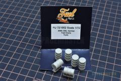 Fuel-Models-046