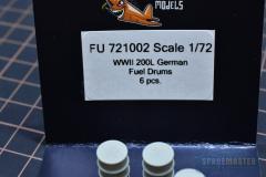 Fuel-Models-047