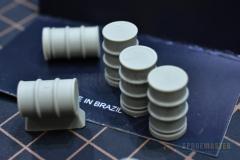 Fuel-Models-055