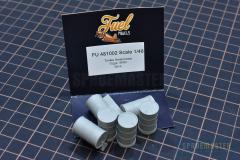 Fuel-Models-056
