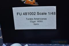 Fuel-Models-057
