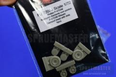 Fuel-Models-002