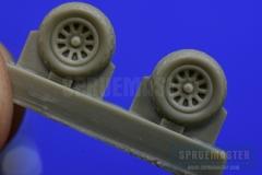 Fuel-Models-010