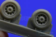 Fuel-Models-011