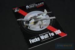 Fw-190-01