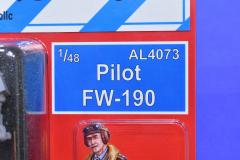 FW-190-024