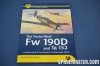 fw-190-valiant_001