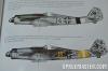 fw-190-valiant_005