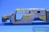 GAZ-233014-TIGER-016