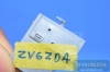 GAZ-233014-TIGER-030