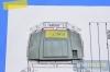 GAZ-233014-TIGER-035