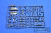 GAZ233014-MENG-04
