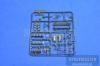 GAZ233014-MENG-08