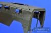GAZ233014-MENG-26