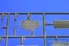 GAZ233014-MENG-51