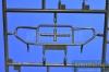 GAZ233014-MENG-59