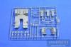 GAZ233014-XACT-08