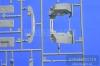GAZ233014-XACT-22