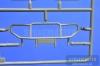 GAZ233014-XACT-32