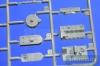 GAZ233014-XACT-35