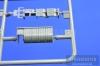 GAZ233014-XACT-37